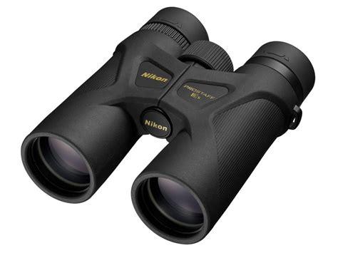 nikon prostaff   binoculars specification