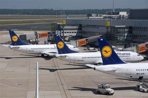 airport dã sseldorf parkeren vliegveld d 252 sseldorf goedkoop parkeren weeze