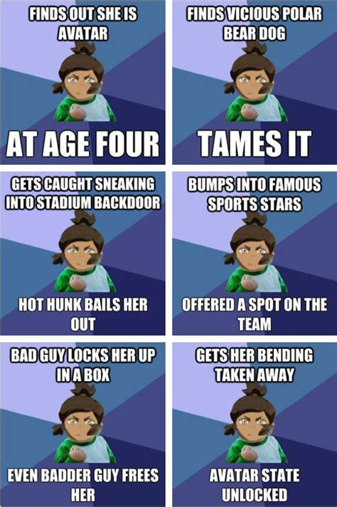 Legend Of Korra Memes - the legend of korra the legend of korra avatar the