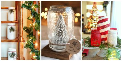 do it yourself christmas centerpieces cheap ornaments bulk