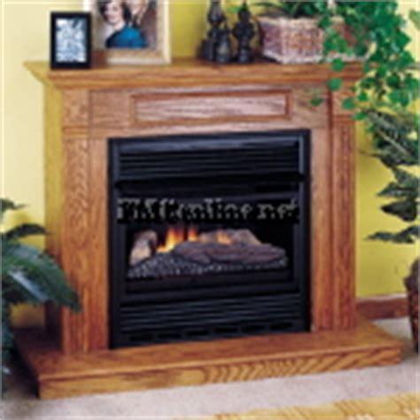 comfort glow vent free gas fireplace comfort glow vent free fireplace vent free heater gas firepit fmc