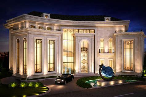 home lighting design dubai tao designs architectural project private palm villa