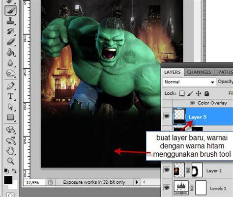 tutorial adobe photoshop gratis 15 tutorial adobe photoshop gratis