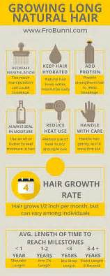 25 best ideas about grow hair on growing
