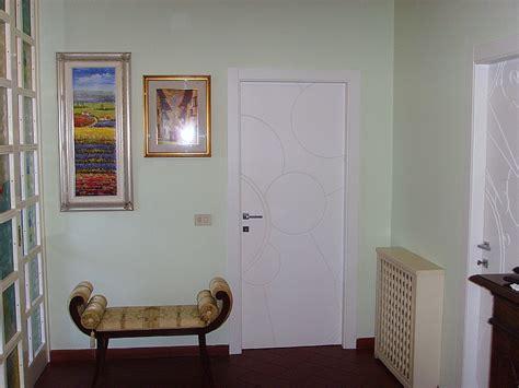 rinnovare porte interne bellicini porte serramenti vuoi rinnovare casa inizia