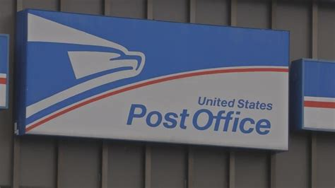 Post Office Open Friday by Post Office Day After Thanksgiving 100 Images Can I Up