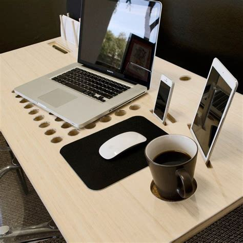 cool things for your desk 63 best images about cool things for your office on