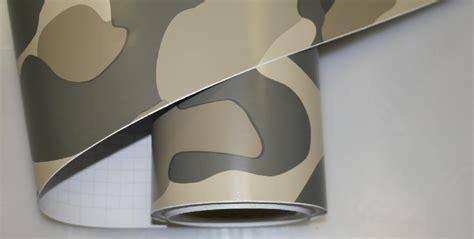 Autofolie Digital Camo by Camouflage Milit 228 R Autofolien