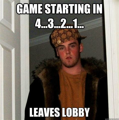 call of duty funny meme 25 hilarious call of duty memes that perfectly describe