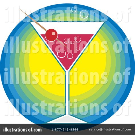 retro cocktail clipart retro cocktail clipart cliparthut free clipart
