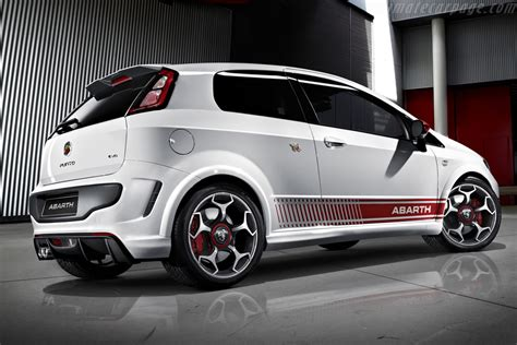 fiat abarth related images start 0 weili automotive network