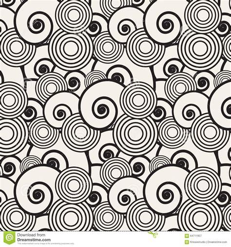 japanese pattern black and white abstracte modieuze achtergrond naadloos japans patroon