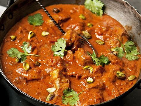 butter chicken murgh makhani indian spice company