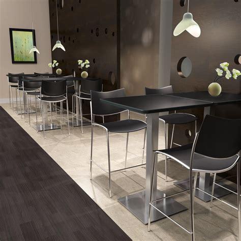 84 Best Commercial Office Break Room Designs Images On Office Breakroom Furniture