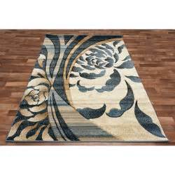 Area Rug Discount Discount Overstock Wholesale Area Rugs Discount Rug Depot Floral Swirls Area Rug Modern