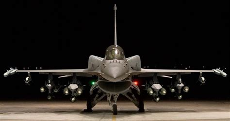 fighter jet cutting edge iot upgrades betsol