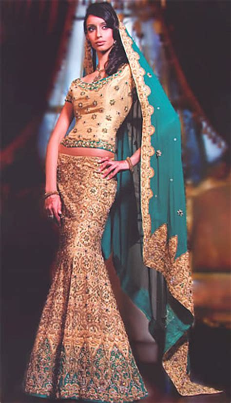 Sendal India Pakistan 2 sweet craftiness bridal sharara collection