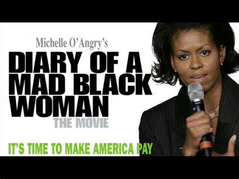Servants Mishael Again Of He Ephron by Michael Savage End Of America Obama S Servants