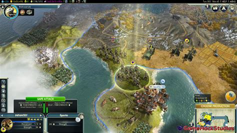free software download full version for pc crack civilization 5 free download full version pc game crack