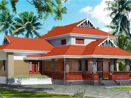 traditional indian house plans residential house plans 4 bedrooms 4 bedroom house plans kerala style indian