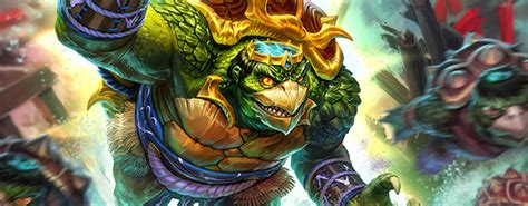 Twitch Giveaway Rules - new smite god xbox one kuzenbo skin giveaway xblafans