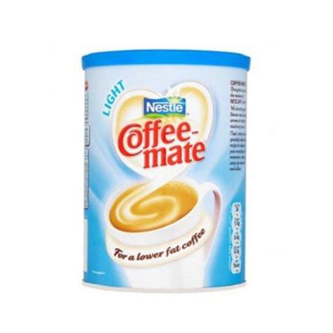 Coffee Mate Sachet buy individual uht milk pots and creamers for your cafe or