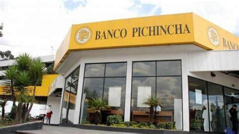 banco pichincha creditos creditos banco pichincha quito dinero directo cofidis