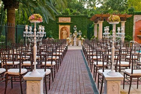 beautiful affordable wedding venues in southern california 60 beautiful cheap wedding venues in northern california