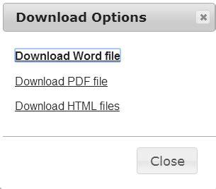 biografi pangeran diponegoro pdf cara merubah file pdf menjadi word