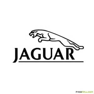 Jaguar Symbol Price Jaguar Logo Vector Format Logos Icons Mis