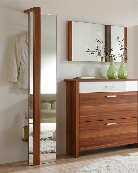 Stange Für Kleiderschrank by Zimmer Einrichten Streichen