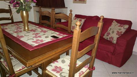ricoprire divano come rivestire e foderare un divano manifantasia