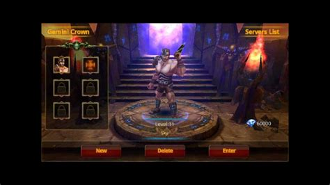 mmorpg for android new android mmorpg