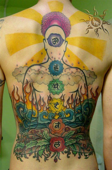 henna tattoo vilnius 142 best images about chakra on tree of
