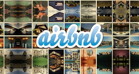 airbnb quebec canadian government cracks down on airbnb in quebec