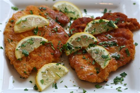 chicken piccata ina garten chicken piccata recipe dishmaps