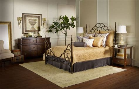 deauville bed bedroom d 233 cor bedrooms by bombay canada