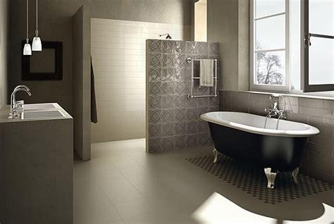 ceramiche grazia ceramiche grazia tile expert distributor of italian tiles