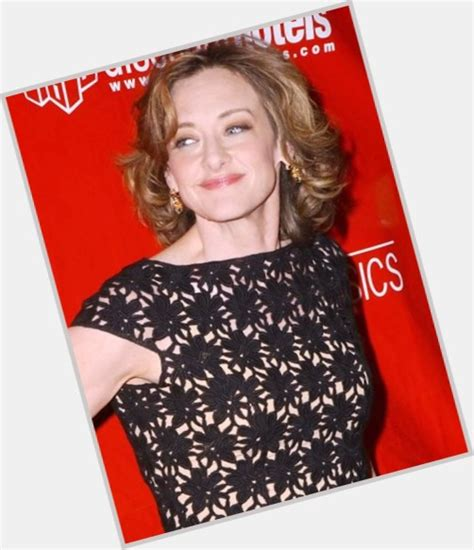 Detox Drag Joan Cusack by Joan Cusack Official Site For Crush Wednesday Wcw