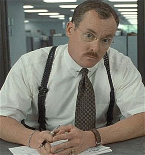 Office Space Bobs The Bobs Office Space Quotes Quotesgram