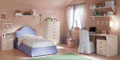 tendaggi per bambini mobili lavelli tende camerette ragazze roma