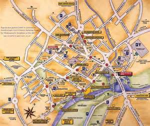 avon colorado map stratford upon avon for accommodation touring dining