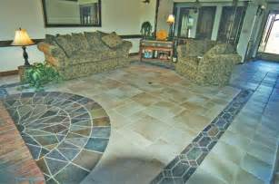 home design flooring new home designs home modern flooring designs