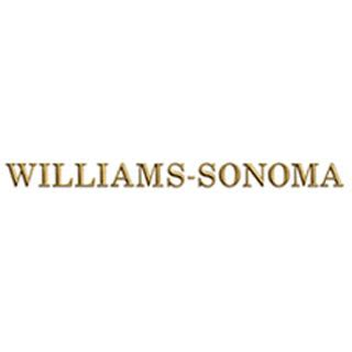 williams sonoma 301 moved permanently
