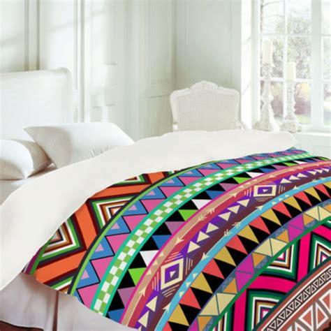 aztec bedding 25 best ideas about aztec bedding on pinterest boho bedding aztec room and