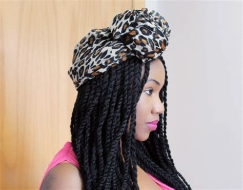 twist using marley hair how to do senegalese twists using marley hair black girl with long hair