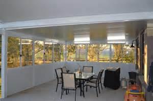 Apollo Patios Brisbane by Patios Decks Screen Enclosures In Tamworth Apollo