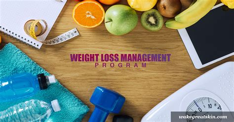 weight management raleigh nc fitness and weight loss health raleigh nc