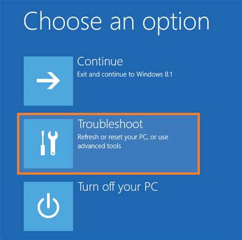 install windows 10 in safe mode how to fix the system thread exception not handled error