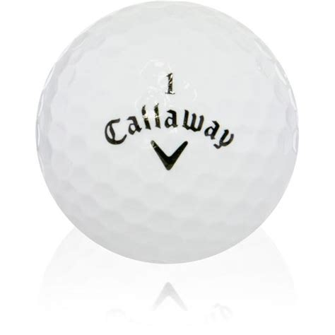 Golf Callaway Supersoft callaway golf supersoft custom logo golf balls